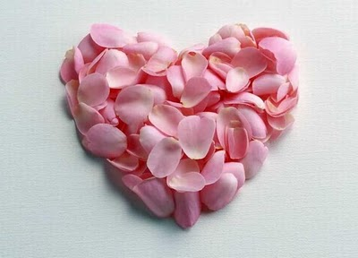 Amazing Hearts For Valentines